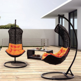 Amazing Ultra Lounge for rest